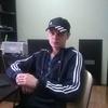 Эдуард, 41, г.Казань