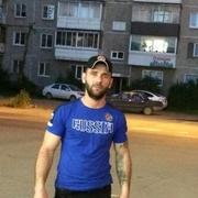 фарид 36 Екатеринбург