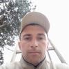 олексій, 32, г.Иршава