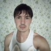 Ильдар, 31, г.Сарманово