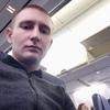Алексей, 29, г.Парголово