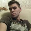Артем, 23, г.Ташкент