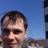 Джон, 35, Алчевськ