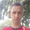 Aleksandr, 46, Kaliningrad