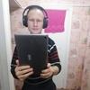 Ildar, 35, Sterlitamak