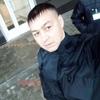 Roman, 29, г.Михайловка