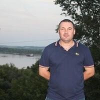 Александр, 48 лет, Скорпион, Серпухов