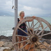 Наталья, 42, г.Осинники
