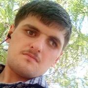 Знакомства в Хасавюрте с пользователем гаджимурад 21 год (Рак)