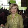 Лиза, 51, г.Екатеринбург