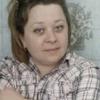 Tatyana, 38, Bar