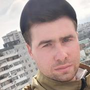 Александр 24 Кореновск