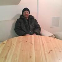 abdullo, 45 лет, Весы, Санкт-Петербург