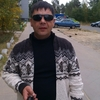 сергей, 45, г.Нетешин