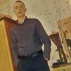 Владимир, 21, г.Столин