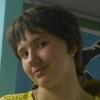Екатерина Петрова, 17, г.Партизанск
