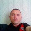 Дмитрий, 37, г.Керчь