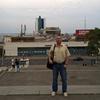 Андрій, 42, г.Смела