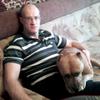 Олег, 47, г.Великий Новгород (Новгород)