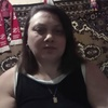 Анна Тарасова, 49, г.Рыбинск