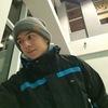 Игорь, 19, г.Владивосток