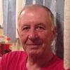 Владимир, 61, г.Владивосток