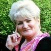 Larisa, 58, г.Бруклин