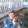 Денис Бородин, 37, г.Биробиджан