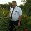 виктор, 55, г.Атырау(Гурьев)