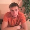 Максим, 33, г.Задонск