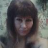 тамара, 52, г.Мурманск