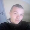 Артём, 22, г.Ангарск