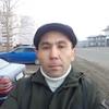 jasik, 40, г.Павлодар