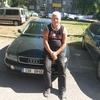 сергей, 54, г.Таллин