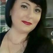 Ирина 43 года (Рыбы) Курган