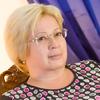 Emmelins, 55, г.Натания