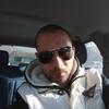 Игорь, 24, г.Милан