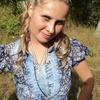 Екатерина, 32, г.Шуя