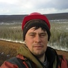 Василий, 27, г.Бугуруслан