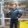 Алексей, 41, г.Шахты
