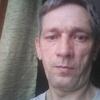 виктор, 52, г.Радужный (Ханты-Мансийский АО)