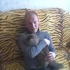 эдик, 24, г.Арсеньев