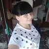 Алина, 23, г.Гродно