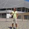 Віктор, 49, г.Львов