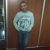 Саня, 39, г.Запорожье
