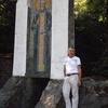 влад, 50, г.Краснодар