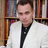 Rostislav, 51, Hlukhiv