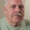 Valeriy, 74, Toronto