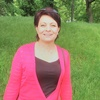 Лилия, 52, Мелітополь