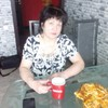 Томара, 53, г.Калинковичи